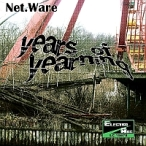 Cover Net.Ware Years Of Yearning Front 200x200